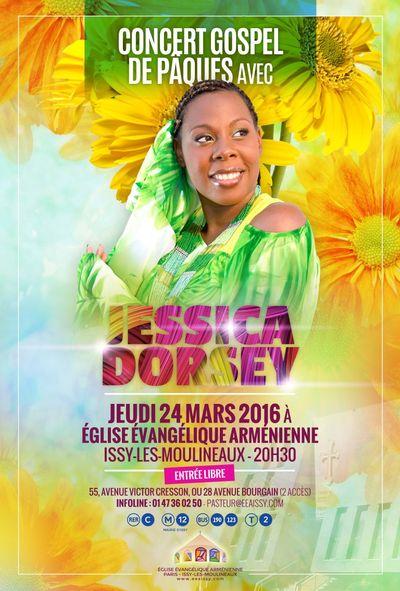 20160324_dorsey