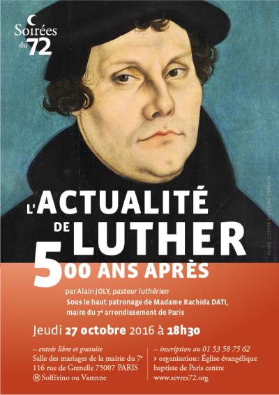 Luther ECRAN-02