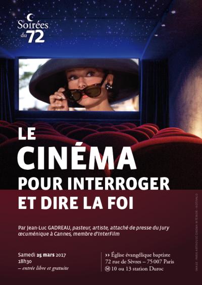 20170325 Cinema et foi (ECRAN)