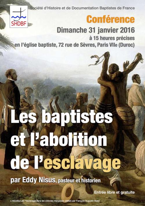 Esclavage-Affiche