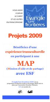 Winfomap09